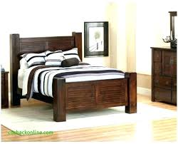 contemporary bed sets – gregaskins.org