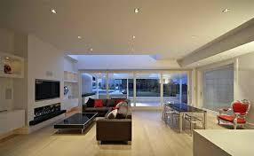 modern living room tv. Wooden House TV Room Wall In Modern Living - 15 Inspiring Examples Tv