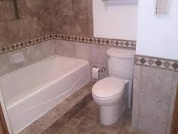 remarkable bathroom wall tile home depot home depot bathroom tile bathroom professional tile installation with home