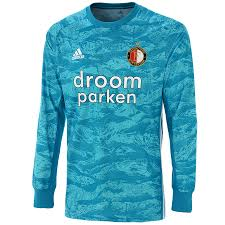 Officiële Feyenoord Fanshop Shirts Tenues Sjaals En Meer