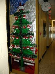 christmas door decorations for office. Beautiful Decorations Ideas For Christmas Door Decorating Contest Office  For Christmas Door Decorations Office
