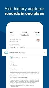 Buy A Doctors Note Online Get A Doctors Note Online Divisionplus Co