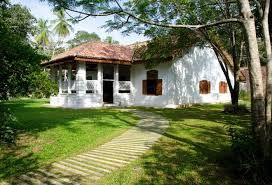 Small Picture Sri Lankas Boutique Hotels A luxury itinerary