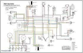 bmw 323i wiring diagram 325xi engine diagram wiring diagram small resolution of 1998 bmw 323i diagram complete wiring diagrams u2022 rh oldorchardfarm co 2000 bmw
