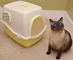 image covered cat litter. Image Is Loading NEW-Marchioro-Bill-1F-Covered-Cat-Litter-Box- Covered Cat Litter