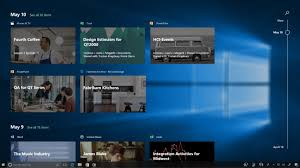 Small Picture Windows is home for developers with Windows 10 Fall Creators