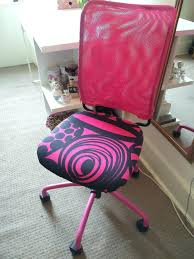 desk chairs ikea pink office chair jules desk swivel perfect condition ing asap ikea pink