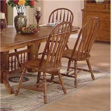 Extending Dining Tables The Best Extending Oak Dining Table Oak Solid Oak Dining Room Table