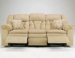 Modern Comfortable Sofa Bed Best 25 Beds Ideas On Pinterest Creativity