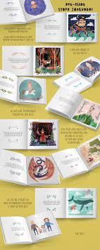 Children S Book Graphic Design The Childrens Book Collection Children Collection Book