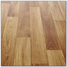 vinyl floor underlayment vinyl plank top vinyl plank flooring vinyl plank flooring underlayment home depot