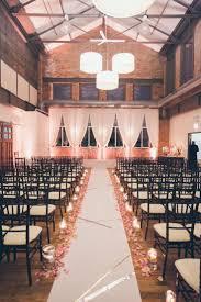 Best 25 Chicago Wedding Venues Ideas On Pinterest Wedding