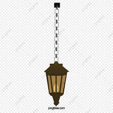 Metal Hanging Lamp Lamp Clipart Light Lights Png Transparent