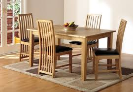 Small Dining Room Kitchen Tables