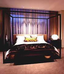 Lighting In Living Room In Living Room Lighting Design Concept Cool Living Room Lighting