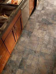 stylish vinyl flooring that looks like stone logan falls sailors delight armstrong vinyl floors can work