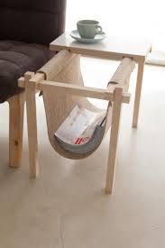 Wood Furniture Design Best 25 Furniture Design Ideas Only On Pinterest Drawer Design
