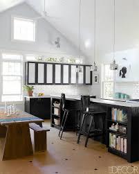 modern kitchen pendant lighting. fine lighting for modern kitchen pendant lighting