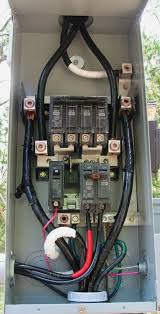 main electrical sub panel wiring diagram on main images free 200 Amp Panel Wiring Diagram 200 amp service panel sub panel to sub panel wiring electrical service panel diagram 200 amp service panel wiring diagram
