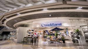 Small Picture Find a store Crate And Barrel Singapore Furniture Home Decor