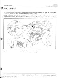 wiring diagram 2011 club car precedent the wiring diagram 2009 2011 club car gasoline precedent maintenance and service wiring diagram