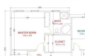 design plan master layout