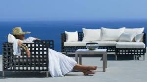 affordable modern outdoor furniture. Affordable Modern Outdoor Furniture Amazing Patio Contemporary With D