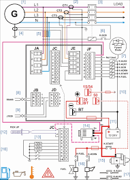 guitar wiring schematics solution of your wiring rg570 wiring diagram wiring library rh 17 sekten kritik de electric guitar wiring diagrams schematics single pickup guitar wiring schematic