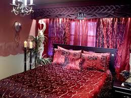 Romantic Bedroom Romantic Bedroom Retreat Hgtv