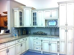 beadboard kitchen walls in color ideas with pictures of painted kitchens dark cabinets