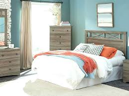 used childrens bedroom furniture for twin bedroom sets with storage big lots bed sheets trundle