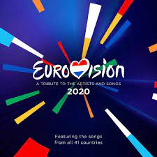Eurovision - a Tribute to Artists and Songs 2020: Amazon.de: Musik