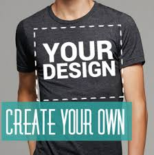 Open Source T Shirt Design   Incredible Things together with Best 25  Design own shirt ideas on Pinterest   Party t shirts likewise  likewise  additionally T Shirts   Custom T Shirts   Make Your Own Design   CustomInk® also DESIGN YOUR OWN SHIRT   Style Interior Ideas additionally Custom T Shirts   Design Your Own Tees   Zazzle as well design your own custom t shirts   classb additionally Make your own shirt   Etsy also Design Your Own T Shirt  Design Your Own T Shirt Suppliers and furthermore Design Your Own T shirts Online   Designmodo. on design your own shirt