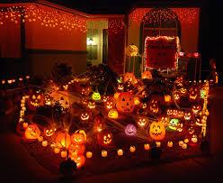 Outdoor Halloween Lights Halloween Lights Outdoor Lighting And Ceiling Fans
