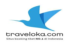 Situs Booking Tiket No. 1 di Indonesia