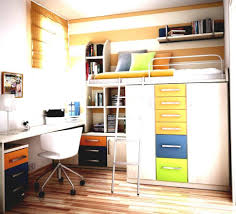 Small Bedroom Setup Bedroom Bedroom Setup Ideas 5 Small Bedroom Setup Ideas Modern