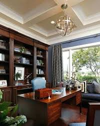 home office lighting fixtures. Home Office Lighting Fixtures A Modern Chandelier Can Add Nice Contemporary Touch To More Traditional Design I