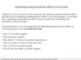 Cover Letter For Internal Promotion Sample Cover Letter For Internal Promotion Magdalene