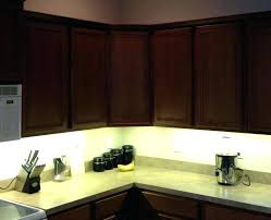 Under cupboard lighting kitchen Led Strip How To Install Led Strip Lights Under Cabinets Led Tape Under Cabinet Lighting Tape Under Cabinet Sebring Design Build How To Install Led Strip Lights Under Cabinets Led Strip Lights