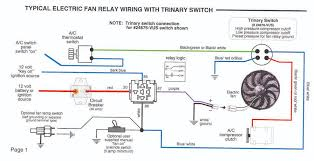 1951 ford turn signal wiring diagram free download wiring diagrams 1949 Mercury Wiring Diagram at Wiring Diagram For A 1951 Mercury