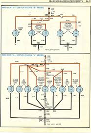 1968 bu wiring diagram wiring diagrams best wiring diagrams 1968 thunderbird wiring diagram 1968 bu wiring diagram
