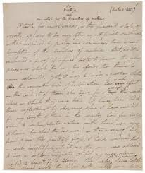 mary wollstonecraft essay on poetry shelley s ghost reshaping  on poetry