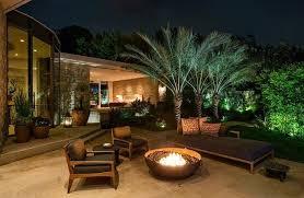 zen living room ideas. Zen-inspired Relaxing Space Zen Living Room Ideas N
