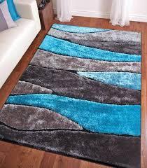 throw rugs at sisal rugs birmingham al modern living rug 120 gray rugs for