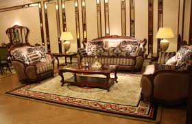 Of Sofa Sets In A Living Room Egyptian Sofa Set Modroxcom