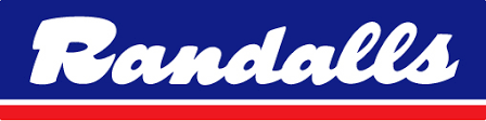 Image result for randalls