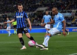 مشاهدة مباراة انتر ميلان ولاتسيو بث مباشر في ربع نهائي كأس إيطالية