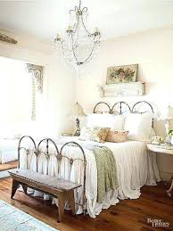 french country bedroom designs. French Country Bedroom Design Decor Home Decorating Trends Vintage . Designs