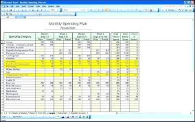 finances excel personal investment tracker excel personal finance template excel