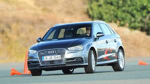 new car launches australia 2015Car buyers spoilt for choice in 2015